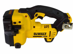 New Dewalt Dcs350b 20v Max Cordless Threaded Rod Cutter Dcs350 Baretool