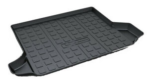 Cargo Liner Car Carpets Floor Mats For 2018 2020 Chevrolet Equinox All Weather