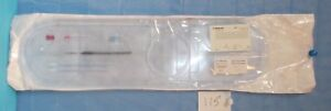 Medtronic 96530 021 in Date Bio medicus Femoral Arterial Kit 2019 07