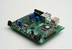 Nxp Freescale M52230demo Coldfire V2 Development Kit