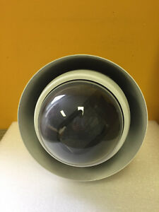 Philips Bosch Ltc 0928 20a 18x Day night Ptz Security Module Camera Tested