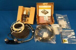 Renishaw Nc4 Non Contact Laser Machine Tool Setter New Stock 1 Year Warranty
