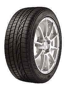 Goodyear Assurance Weather Ready 215 60r17 96h Bsw 4 Tires