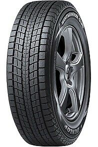 Dunlop Winter Maxx Sj8 215 65r16 98r Bsw 2 Tires