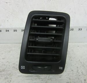97 98 99 00 01 02 03 Mitsubishi Diamante Passenger Right Air A C Vent Duct Grill