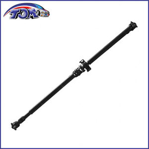 Brand New Rear Drive Shaft Assembly For Toyota Tundra 2005 2006 37100 34130