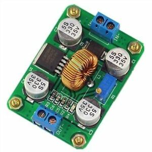 10pcs 3 5 30v 4 0 30v Lm2587 Dc dc Booster Converter Voltage Regulator Step Ef