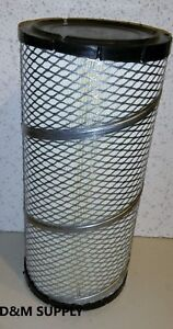 Ih Case International Air Filter 87418364 87418365 87438248 87682989 87682993