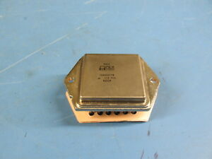 Apex Pa03 500w Power Operational Amplifier 1mhz Op amp To 12