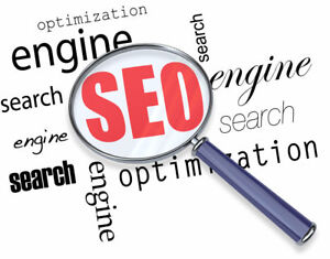 Seo Get Keyword Targeted Website Traffic With Low Bounce Rate