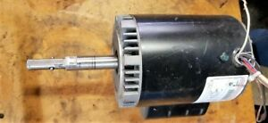 Robot Coupe R602x 502x R4x r6x Commercial Food Processor Motor Part S194565