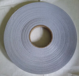 Dei Cool Tape Thermal Insulating Heat Barrier 1 Wide X 20 Feet High Temp Tape