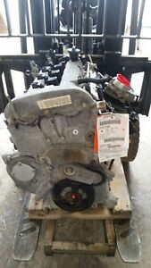 2007 Saturn Ion Manual Transmission Assembly 107 763 Miles 2 2 M86