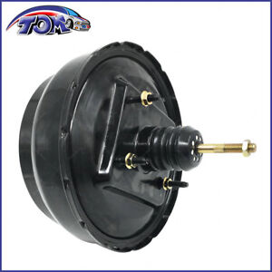 Brand New Power Brake Booster Fits 89 95 Toyota Pickup