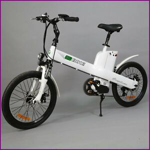 Fully Stocked Electric Bikes Website Store free Domain hosting traffic
