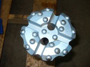 51 4 Sd5 Hammer Bit Well Drilling Rock Bit Oil Gas
