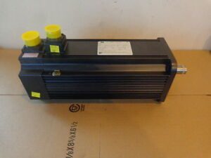 New Yaskawa Usaged 13l22k Servo Motor
