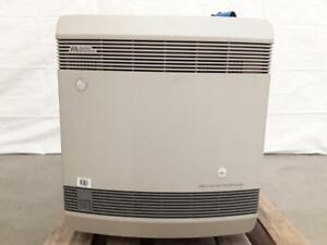 Applied Biosystems Abi 7900ht 96 well Fast Real time Pcr System