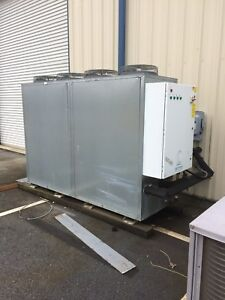 Dimplex Thermal Solutions 7500 Mri Chiller