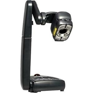Avervision 300af Document Camera