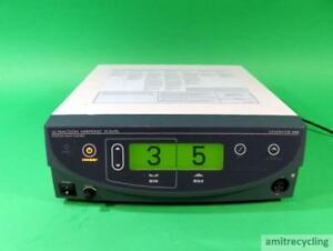 Ethicon Ultracision Harmonic Scalpel Generator 300 Gen 04
