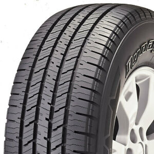 P265 70r16 Hankook Dynapro Ht Rh12 Tires Set Of 2