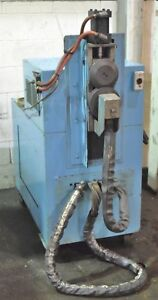 Norling 20h Induction Heater