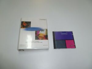 Motorola Centracom Gold Series Elite Dispatch Software Users Guide P231