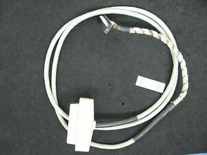 new Hewlett packard Hp 64620 61602 Clock Cable For Model 64620s