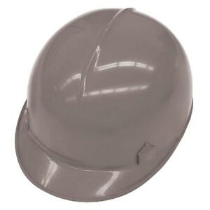 Jackson Safety C10 Bump Cap 14816 Hard Hat For Minor Bumps Absorbent