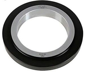 2750 Value Brand New Mitutoyo 177 304 Setting Ring