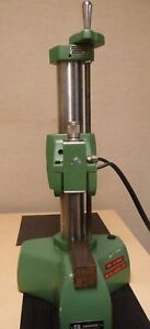 Mahr Federal Products Mahr Federal Height Gauge Instrument Model 700b 1