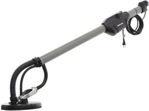 Porter Cable 7800 Drywall Sander W 13 Dust Collection Hose 4 7amp Plastic New