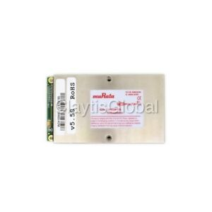 2 4ghz Radio Module Replacement For Trimble 5600 5601 5602 5603 5605 Us