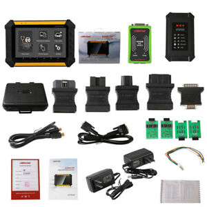 Obdstar X300 Dp Standard Package Immobilizer Odometer Adjustment Eeprom pic