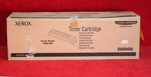 Xerox 106r01306 Toner For Workcentre 5222 5225 5230 Oem