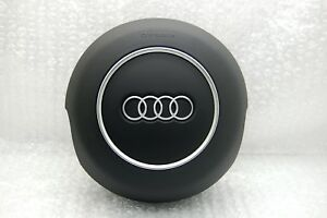 Audi S line A4 S4 Rs4 A5 S5 Sq5 Q5 Steering Wheel Airbag