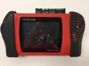 Snap On Modis Eems300 Scanner
