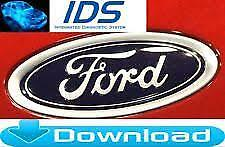 Ford Ids 108 1