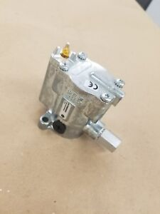 Schrader Bellows K175903553 Pilot Valve Brand New