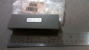 Sentrol Safety Switch Magnetic Non contact 181 7z 046188006274 New