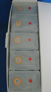 Sartorius Safetyspace Filter Pipette Tips 1000 l Lh lf791001 Qty 960 Pipet