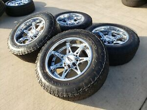 20 Ford F 250 F 350 Oem Rims Wheels 35 2014 2015 2016 2017 2018 2019 2020 3951