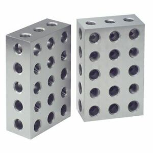 Ttc 2 4 6 Block Set With Free 1 2 3 Block Set Included
