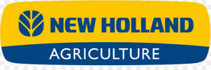 New Holland 640 650 660 R Baler Operator s Manual