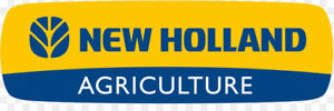 New Holland 2355 Discbine Disc Header Log Parts Catalog