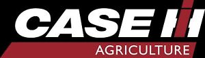 Case Ih 700 700b 800 800b Tractor Parts Catalog