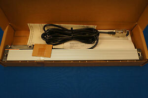 Rsf Heidenhain Optical Comparator video Measuring Machines Scale New In Box