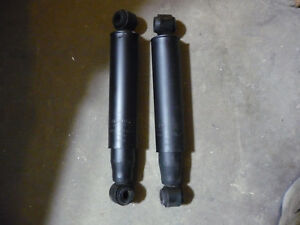Nos Ford Truck Autolite Shocks 1958 1962 1964 1966 1968 1959 1960 1961 1963