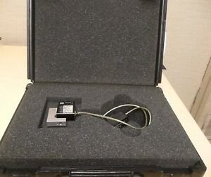 Mts 250lbf 1 200n Load Cell 27 00103 Fatigue Tensile Compression Testing
